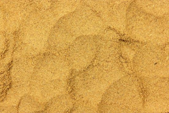 クミンパウダー
